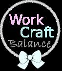 WCB Logo Gray
