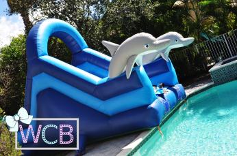 Slide WCB