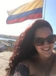 Como te quiero Colombia!